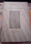 Le storie di Mirella