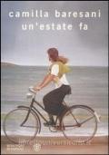 Come imparare a essere niente (Moro, Pasolini, Lady D.)