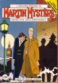Martin Mystere 254 - Il fuoco dell'odio