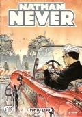 Nathan Never 157 - Ultimatum alla Terra