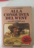 Alla conquista del West