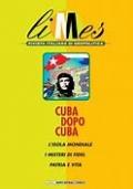 Cuba dopo Cuba