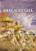 La Bhagavad-Gita così com'è