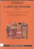 Il libro dei proverbi (Mishlè) - Antico Testamento
