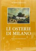 Le vetrate istoriate del Duomo di Milano. La fede narrata dall'arte della luce