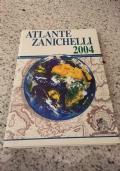 ATLANTE ZANICHELLI 2004