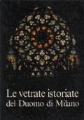 Piazza Duomo e dintorni. Atti del convegno - Università Cattolica di Milano