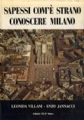 Milano di sopra