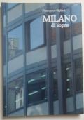 Milano di dentro