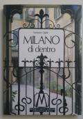 Vivere Milano. To live Milan