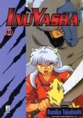 Inu Yasha 10