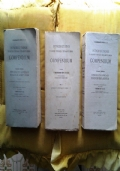 INSTITUTIONES THEOLOGIAE MORALIS volumen Primun