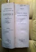 Introductio specialis in Novum Testamentum