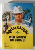 Miss Marple: nemesi