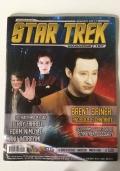 Inside Star Trek Magazine188