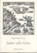 LETTERE SULLA SICILIA a proposito  degli avvenimenti di giugno e luglio 1860