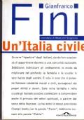 UN'ITALIA CIVILE
