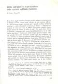 I FRATI MINORI CAPPUCCINI DELLA PROVINCIA DI TRENTO. Appunti storici. [ Prima edizione. Reggio nell'Emilia, Libreria Editrice Frate Francesco  1932 ].