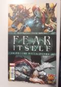 Fear Itself - il potere della paura 1