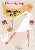Biondo n.5