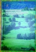 Ecologia e gestione dei boschi di neoformazione nel paesaggio trentino