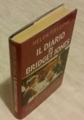 CHE PASTICCIO, BRIDGET JONES !