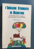 L'immagine strumento di marketing in che modo gestire e sviluppare la più importante risorsa dell'impresa