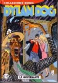 Dylan Dog Book 116 - La governante