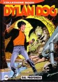 Dylan Dog Book 20 - Dal profondo