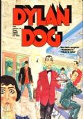Dylan Dog Gigante 3
