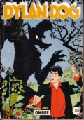 Dylan Dog 86 - Storia di un povero diavolo