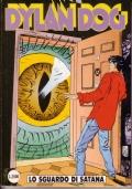 Dylan Dog 73 - Armageddon!