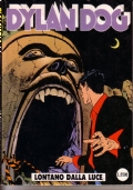Dylan Dog 56 - Ombre