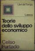 Teorie dello sviluppo economico