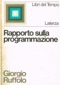Rapporto sulla programmazione