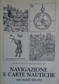 Le forze navali da battaglia e l'armistizio
