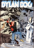 Tex 9 - Il traditore - Collezione storica a colori