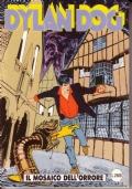 Tex 149 - I diavoli neri - Collezione storica a colori