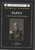 STORIA DELLA LETTERATURA CRISTIANA ANTICA GRECA E LATINA I da Paolo all'età costantiniana