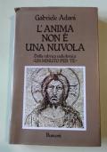 DON GIOVANNI CALABRIA - seconda edizione -vita-biografia-chiesa-verona-santo