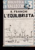 STORIE DI NATALE ( IL GRILLO DEL FOCOLARE - LE CAMPANE )