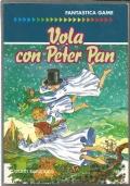 Lupo Solitario 4 L'altare del sacrificio librogame libri game fantasy ragazzi serie Ramas Kai QUARTA RISTAMPA