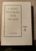 L'età del jazz e altri scritti