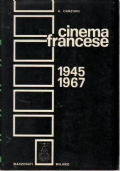 Cinema francese 1945 1967