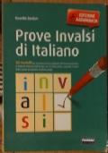 PROVE INVALSI DI ITALIANO - CON GRIGLIE DI CORREZIONE -PER LA TERZA MEDIA