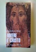 E DIO CREO' IL CUORE - FORMAZIONE ALLA MISERICORDIA -chiesa-dottrina-liturgia-filosofia-teologia-preghiera