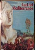 Luci del Mediterraneo