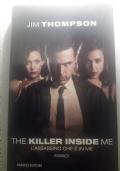 The killer inside me - L'assassino che è in me