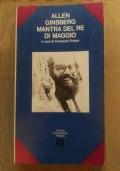Mantra del Re di Maggio (Sandwiches di Realtà 1953-1960; Notizie del Pianeta 1961-1967)