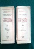 SUMMARIUM THEOLOGIAE DOGMATICAE DE SACRAMENTIS CHRISTI II Paenitentia et Unctio Ordo, Matrimonium Sacramentalia